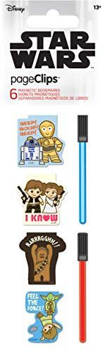 Trends International Star Wars, Multi Color