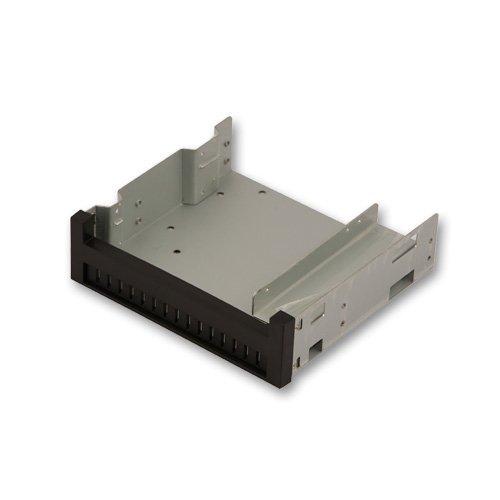 Lindy Universal 5,25Bucht Adapter für ODD/HDD/SSD-Festplatten