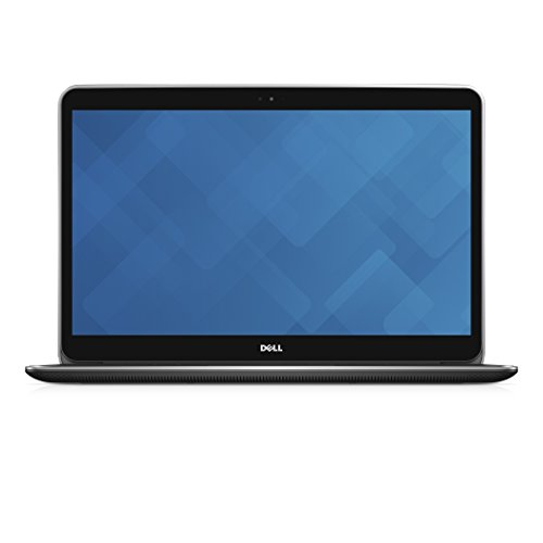 Dell XPS 15 9530 15.6-Inch Laptop (2.3 GHz...