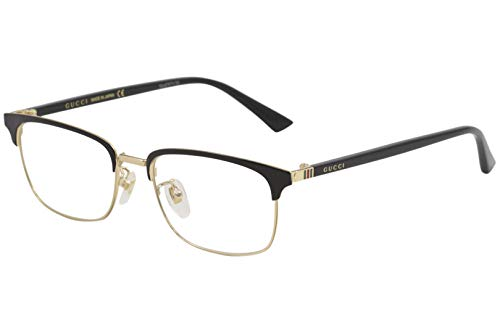 gucci glasses frames for men - 3