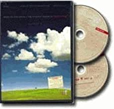 Word of God Speak : The Worship Songs of MercyMe : Resource Kit-Musician Resources