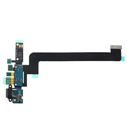 Repuesto Xiaomi Puerto de Carga Flex Cable para Xiaomi Mi4 Repuesto Xiaomi