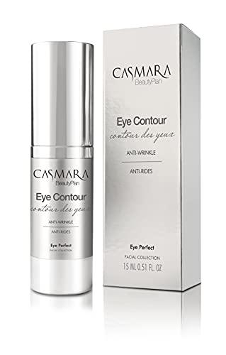 Casmara - Contorno de ojos anti-arrugas prestige