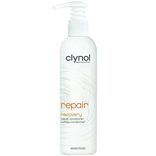 Clynol Essentials Recovery Repair Conditioner 250ml