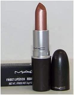 delish lipstick mac