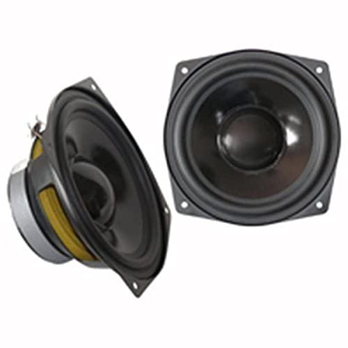 Dynavox 165mm Bass Speaker 8Ohm