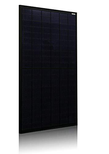 Astronergy PENTA Premium CHSM60M-HC BL 325 Watt Monokristallines Halbzellen Photovoltaik Solarmodul