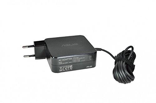 ASUS F550CC Original Netzteil 65 Watt EU Wallplug Normale Bauform