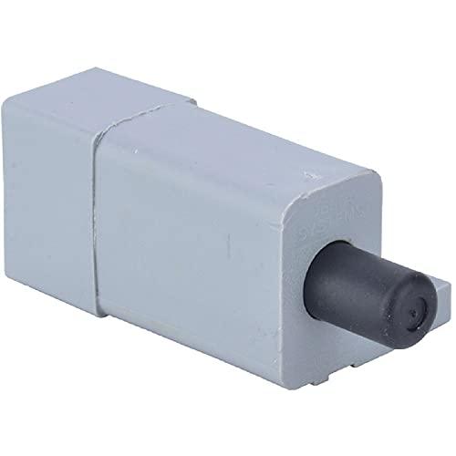 Stens 430-106 Interlock Switch, Replaces MTD 725-3223
