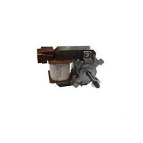 Desconocido Motor Ventilador Horno TEKA HBB 605