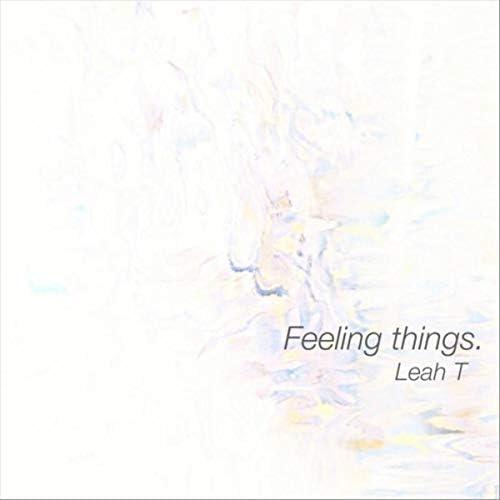 Leah T