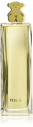 Tous (Gold) de Tous para Dama Spray 90 ml