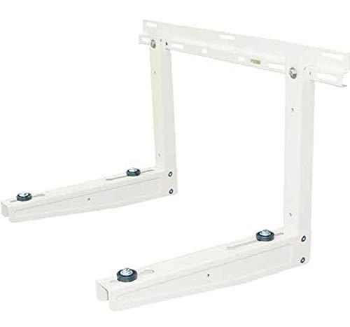 Wandhalterung Split Klimaanlage TSM-E210 Wandkonsole belastbar bis 210kg