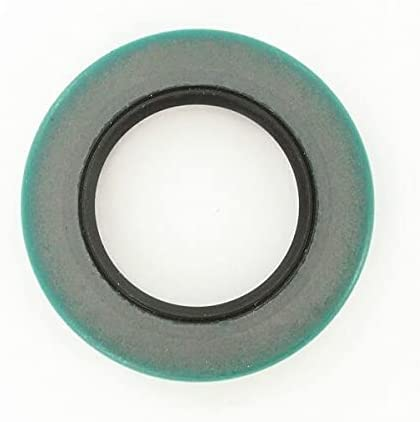Skf Axle Shaft Popular brand Seal 12458 Pack of 2 Ultra-Cheap Deals