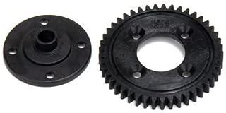 Losi 45T Spur Gear, Plastic: 8E 2.0, LOSA3562