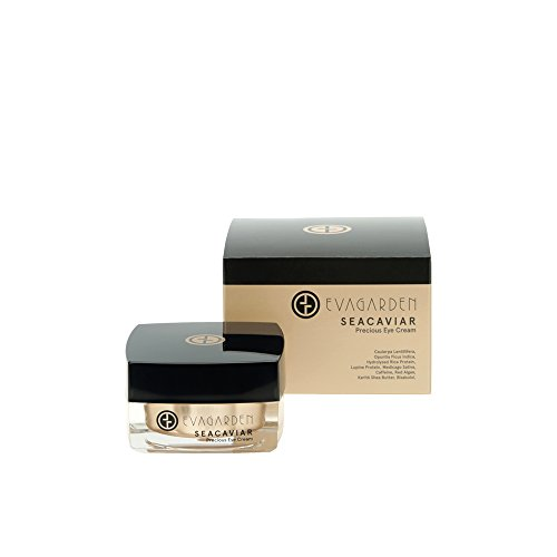 Eva Garden SeaCaviar Eye Cream