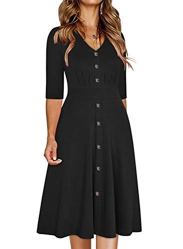 La Petite Robe Noire marca Ranphee