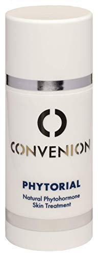 Convenion Phytorial Skin Treatment, regeneratiecrème, 100 ml