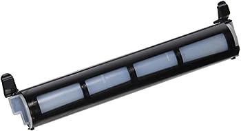 Panasonic UG5591 Toner Cartridge - Black