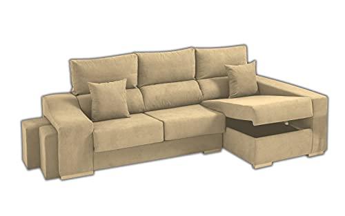 sofa una plaza reclinable