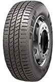 Blacklion 225/70 R15C 112S/110S Winter Tamer Van...