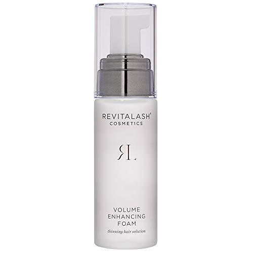 RevitaLash RevitaLash Cosmetics, Volume Enhancing Foam, 1.9 Fluid Ounce