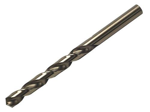 Dormer DOR420COB A777 HSCo Heavy-Duty Jobber Drill 4.20mm OL:75mm WL:43mm