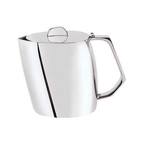 Sambonet Sphera Versilbert Kaffeekanne 150 cl