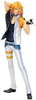 Alter Uta No Prince-Sama: Maji Love 1000-Percent: Ren Jinguuji PVC Figure Statue (1:8 Scale)