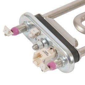 Electrolux 3792301206 Resistenza per Lavatrice con Sensore