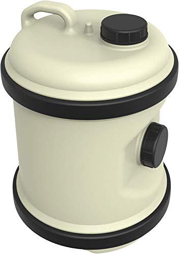 Leisurewize LWACC501 Watermate Water Carrier – 40L