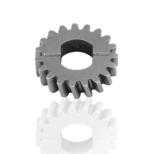 Schiebedach Motor Getriebe, Edelstahl Schiebedach Motor Getriebe Reparatursatz für W202 W204 W212