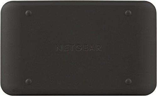Netgear AC790