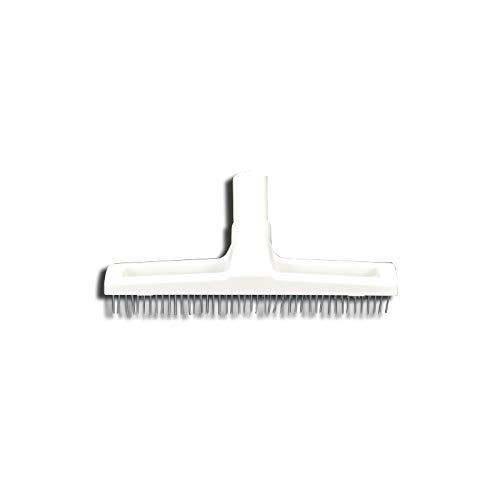 Replacement Part for Vacuum Cleaner Shag Frieze Rake Floor Tool # 99.1 047-865