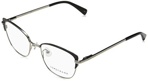 Armação para óculos de grau feminino LONGCHAMP LO2108 001