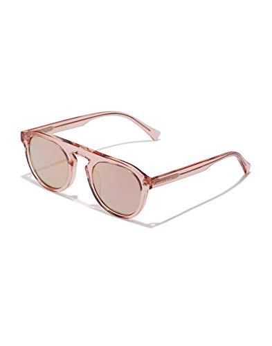 HAWKERS Blast Sunglasses, NUDE, One Size Unisex Adulto