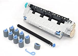 HP LaserJet Q2429A 110V Maintenance Kit