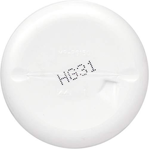 第一三共ヘルスケアミノンアミノモイスト薬用アクネケアローション150mL