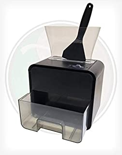 Best leaves and shredders tobacco Reviews