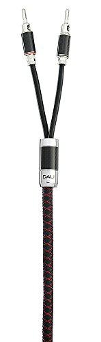 Dali Lautsprecherkabel SC RM230ST 2 x 3 Meter im Karton1 Paar Single Wiring