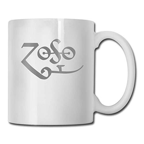 ZOSO Einzigartige Keramik Neuheit Urlaub Weihnachten Handgemachte Tassen Für Männer Und Frauen Teebecher Kaffeetassen Geeignet Für Büro Und Zuhause Perfekt Für Ein Großes Geschenk