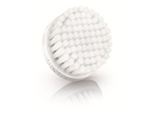 Philips Face-wash Bizapyua Normal Skin Brush SC5990 by Philips