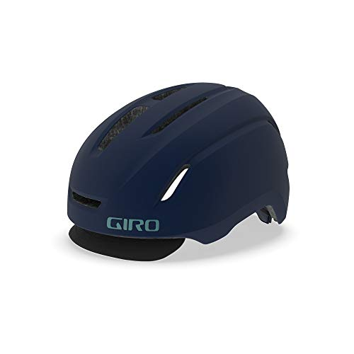 Giro Caden MIPS Adult Urban Cycling Helmet
