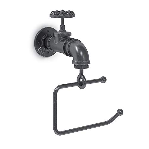 Top 10 best selling list for farmhouse faucet toilet paper holder