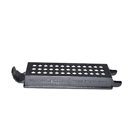 TVP Repuesto para Eureka, Sanitaire 5847 cartucho de aspiradora filtro Hepa # 61840