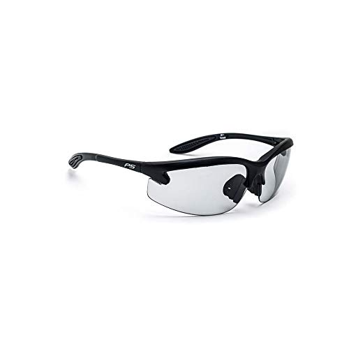 Gafas de seguridad fotocromáticas, #PSG-TG-5000-C