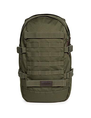EASTPAK sac à Dos Floid Tact