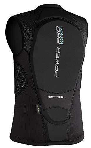 Body Glove Damen Protektor Top Power Pro