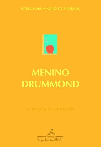 Menino Drummond