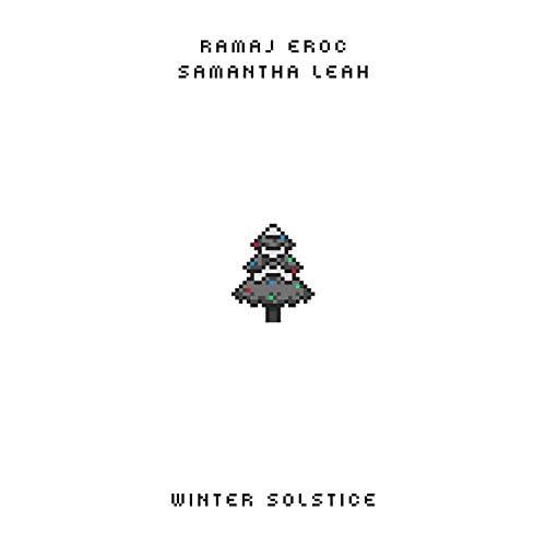 Ramaj Eroc feat. Samantha Leah
